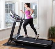 Кардиотренировки для похудения: эффективные программы для мужчин и женщин